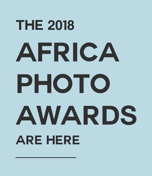 Africa Photo Awards