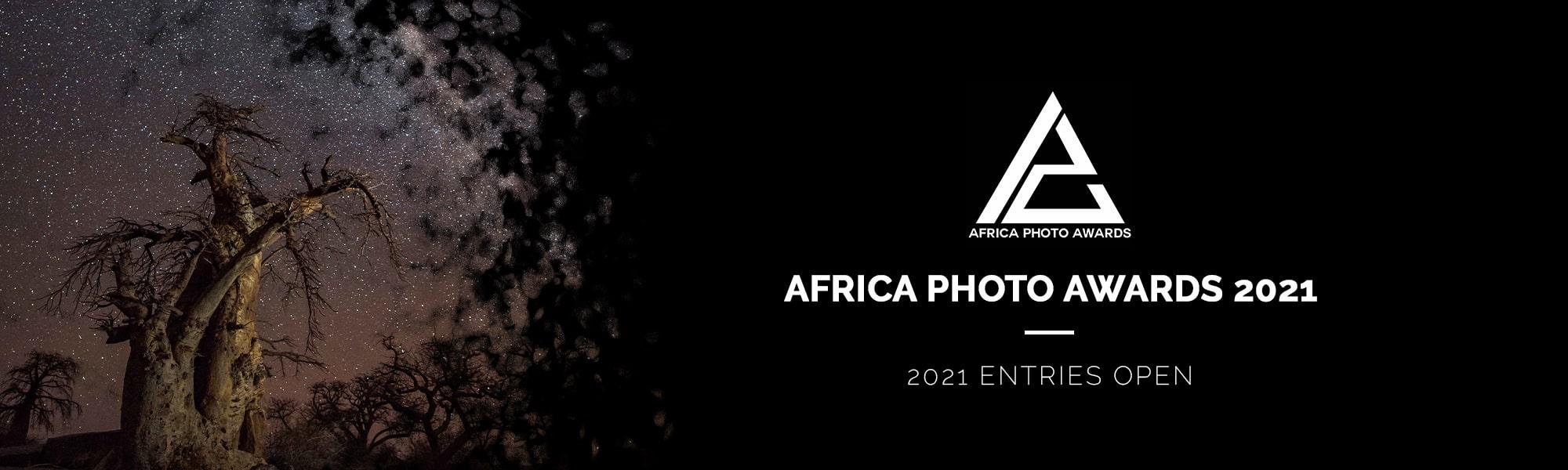 African Photo Awards